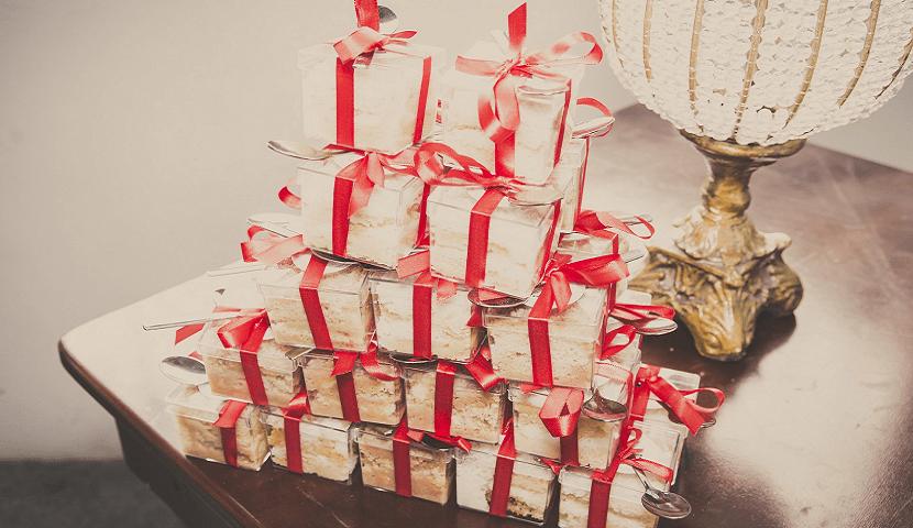 cadeau a offrir pour un mariage interesting des ides cadeaux pour un de mariage inoubliable. Black Bedroom Furniture Sets. Home Design Ideas